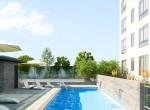 piscina-1024x887