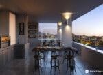 Edificio Home_0000_quincho-web-home-edit
