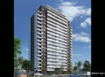 Edificio Home_0002_Los-Espinos_Fachada-web-1-640x640-edit