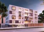 Espacio Cañas_0001_proyecto-edificio-espacio-canas-D_NQ_NP_851514-MLC43042913176_082020-F