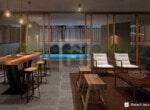 Espacio Cañas_0000_proyecto-edificio-espacio-canas-D_NQ_NP_953808-MLC43042913177_082020-F